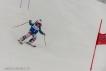 Ski 3525