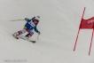 Ski 3526