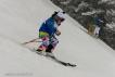 Ski 3528