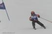 Ski 3543