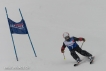 Ski 3545