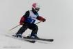 Ski 3546