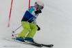 Ski 3548