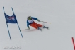 Ski 3557