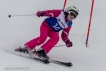 Ski 3562