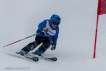 Ski 3581