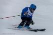 Ski 3582