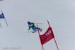 Ski 3583
