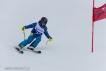 Ski 3584