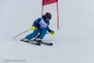 Ski 3585