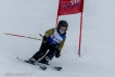 Ski 3587