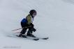 Ski 3588