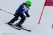 Ski 3590