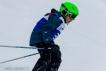 Ski 3591