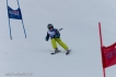 Ski 3592