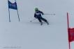 Ski 3595