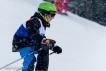 Ski 3597