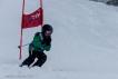 Ski 3599