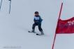 Ski 3600