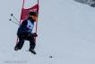 Ski 3601