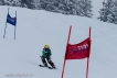 Ski 3602