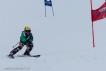 Ski 3603