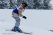 Ski 3607