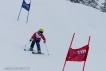 Ski 3608