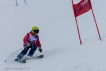 Ski 3609