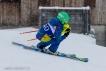 Ski 3616