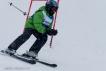 Ski 3618