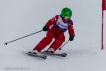 Ski 3624