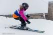Ski 3627
