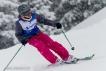 Ski 3632