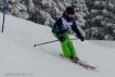 Ski 3634