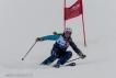 Ski 3636