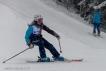 Ski 3637