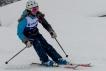 Ski 3640