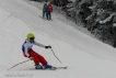 Ski 3643