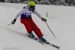 Ski 3645
