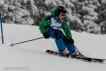 Ski 3647