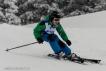Ski 3648