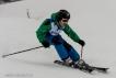 Ski 3650