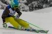 Ski 3654