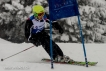 Ski 3657