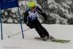 Ski 3658