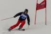 Ski 3661