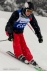 Ski 3663