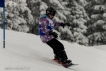 Ski 3667