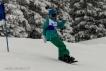 Ski 3676